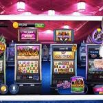 Game Slot Terkenal